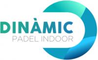 Club de pádel Dinàmic Pàdel Indoor