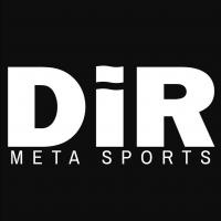 Club de pádel DiR Metasports Polinyà