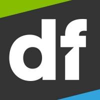 Club de pádel Dreamfit Alcorcón