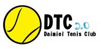 Club de pádel DTC Daimiel Tenis Club
