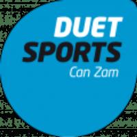 Club de pádel Duet Sports Can Zam