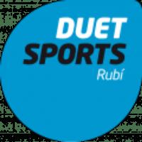 Centro de pádel Duet Sports CEM 25 de Setembre Rubí