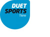 Club de pádel Duet Sports CEM Jordi Marí