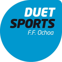 {Club de pádel | Centro de pádel | Instalaciones de pádel en }Duet Sports Francisco Fernández Ochoa
