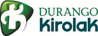 Centro de pádel Durango Kirolak
