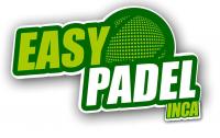 Instalaciones de pádel en Easy Pádel Indoor Inca