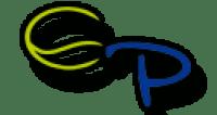 Club de pádel Ebre Pàdel