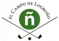 Club de pádel El Campo de Logroño