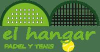 Club de pádel El Hangar Pádel y Tenis