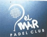 Centro de pádel El mar padel club