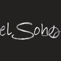 Centro de pádel El Soho Padel Club