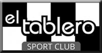 Club de pádel El Tablero Sport Club