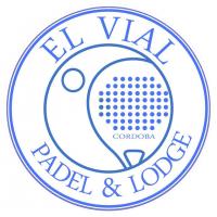 Instalaciones de pádel en El Vial Padel