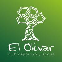 Club de pádel EM El Olivar