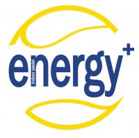 Club de pádel Energy Padel