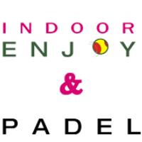 Centro de pádel Enjoy & Padel Villabilla