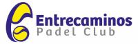 Centro de pádel Entrecaminos Padel Club