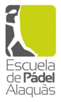 Club de pádel Escuela de Padel Alaquàs
