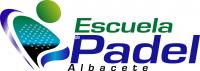 Club de pádel Escuela de Padel Albacete