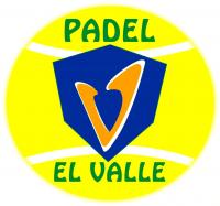 {Club de pádel | Centro de pádel | Instalaciones de pádel en }Escuela de Pádel El Valle