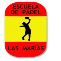 Club de pádel Escuela De Padel Las Marías