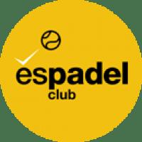 Instalaciones de pádel en EsPadel Indoor Club Esparreguera