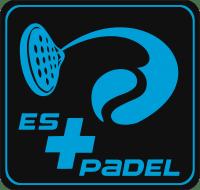 Club de pádel Es+padel