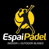 Club de pádel Espai Pàdel Blanes