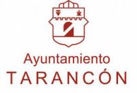 Instalaciones de pádel en Estadio de Futbol Municipal Tarancón Tarancón (Cuenca)