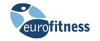 Centro de pádel Eurofitness El Sorrall