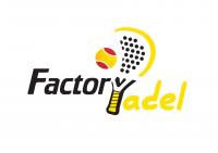 Club de pádel Factory Padel