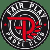 Club de pádel Fair Play Padel