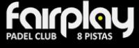 {Club de pádel | Centro de pádel | Instalaciones de pádel en }Fairplay Pádel Club