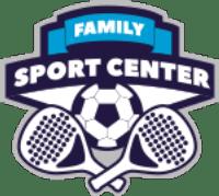 Centro de pádel Family Sport Center Albal
