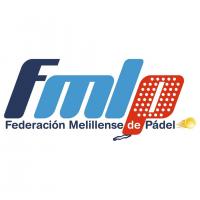 Centro de pádel Federación Melillense de Pádel