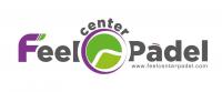 Instalaciones de pádel en Feel Center Padel