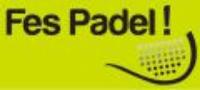 {Club de pádel | Centro de pádel | Instalaciones de pádel en }FesPadel Can Dragó
