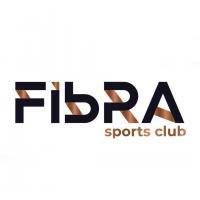 Club de pádel Fibra Sports Club