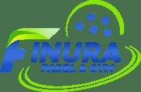 Instalaciones de pádel en Finura Padel & Gym