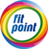 Centro de pádel Fit Point Fitness & Padel