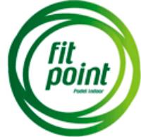 Club de pádel Fit Point Padel