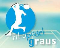 Club de pádel Fito Padel Graus