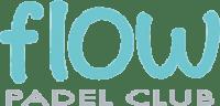 Centro de pádel Flow Padel Club