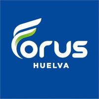 Club de pádel Forus Huelva El Saladillo