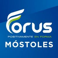 Instalaciones de pádel en Forus Móstoles