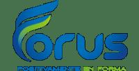 Instalaciones de pádel en Forus Segovia