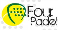 Centro de pádel Fourpadel