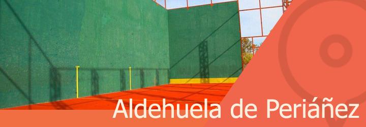 frontenis en aldehuela de perianez frontones 30m.jpg