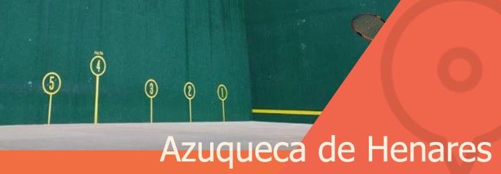 frontenis en azuqueca de henares frontones 30m.jpg