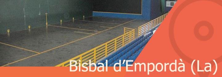 frontenis en bisbal demporda la frontones 30m.jpg